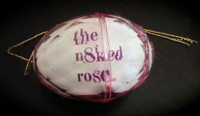TheN8kedRose Gift Egg